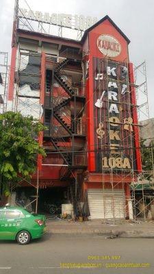 Parallax Shop