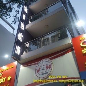 Vendor Shop