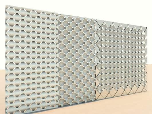 GIA CÔNG CẮT CNC GIÁ RẺ BẰNG LAZE 3D-MICA-INOX-SẮT TẠI TPHCM