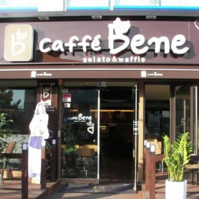 Lưu Ý Khi Làm Bảng Hiệu Đơn Giản Cho Quán Cafe