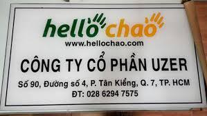 Làm bảng hiệu quảng cáo giá rẻ tại TP.HCM