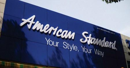 Thiết kế biển quảng cáo thu hút khách hàng