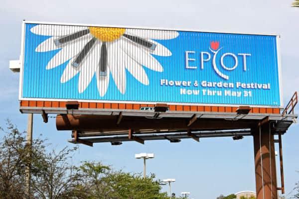 Quảng cáo Anh Tuấn chuyên thiết kế các biển hiệu đẹp tại TPHCM