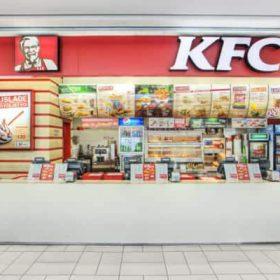 Làm thế nào để có những mẫu bảng quảng cáo quán ăn thu hút